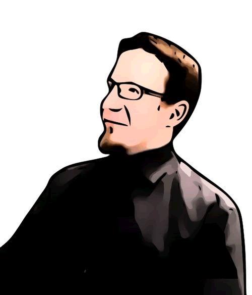 Artio Oy Mikael Karjalainen