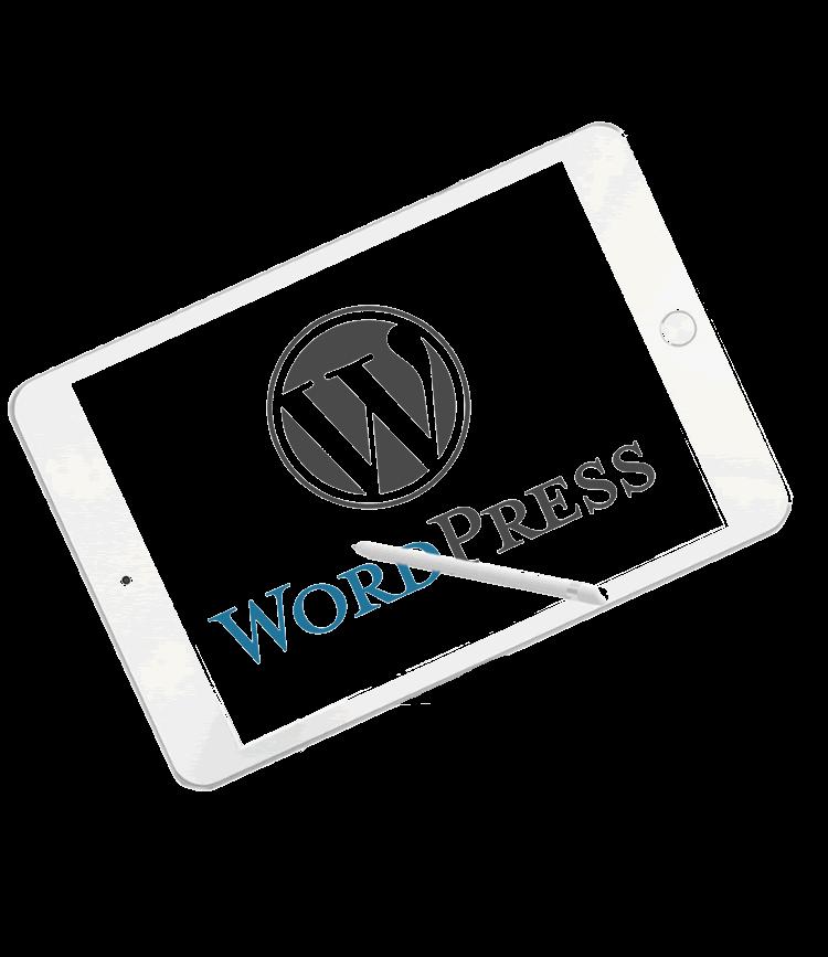 Nykyaikaiset verkkosivut