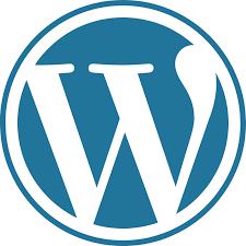 WordPress-tunnus