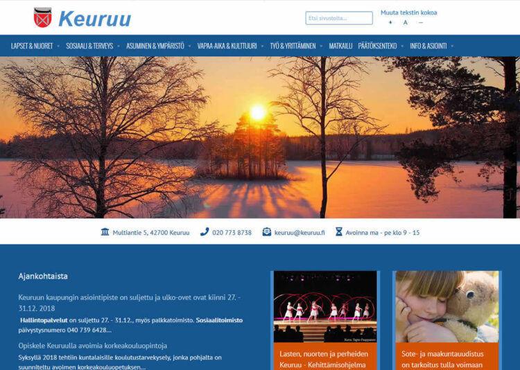 artio_julkisyhteiso_keuruu_julkinen-sektori_verkkosivuprojekti