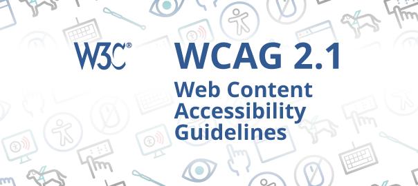 artio_saavutettavuus_accessibility_wcag_verkkopalvelut