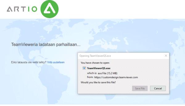 artio_teamviewer_etatuki_apu
