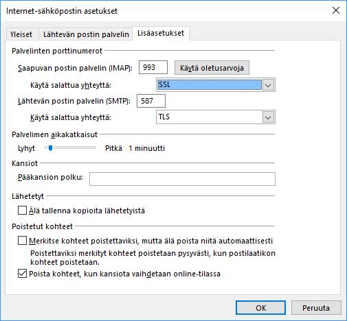 artio_webmail_email_sahkoposti_sahkopostin-asetukset-ssl