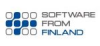 Software from Finland