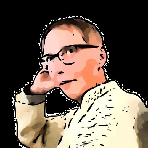 Artio Oy Kirsi Äikäs